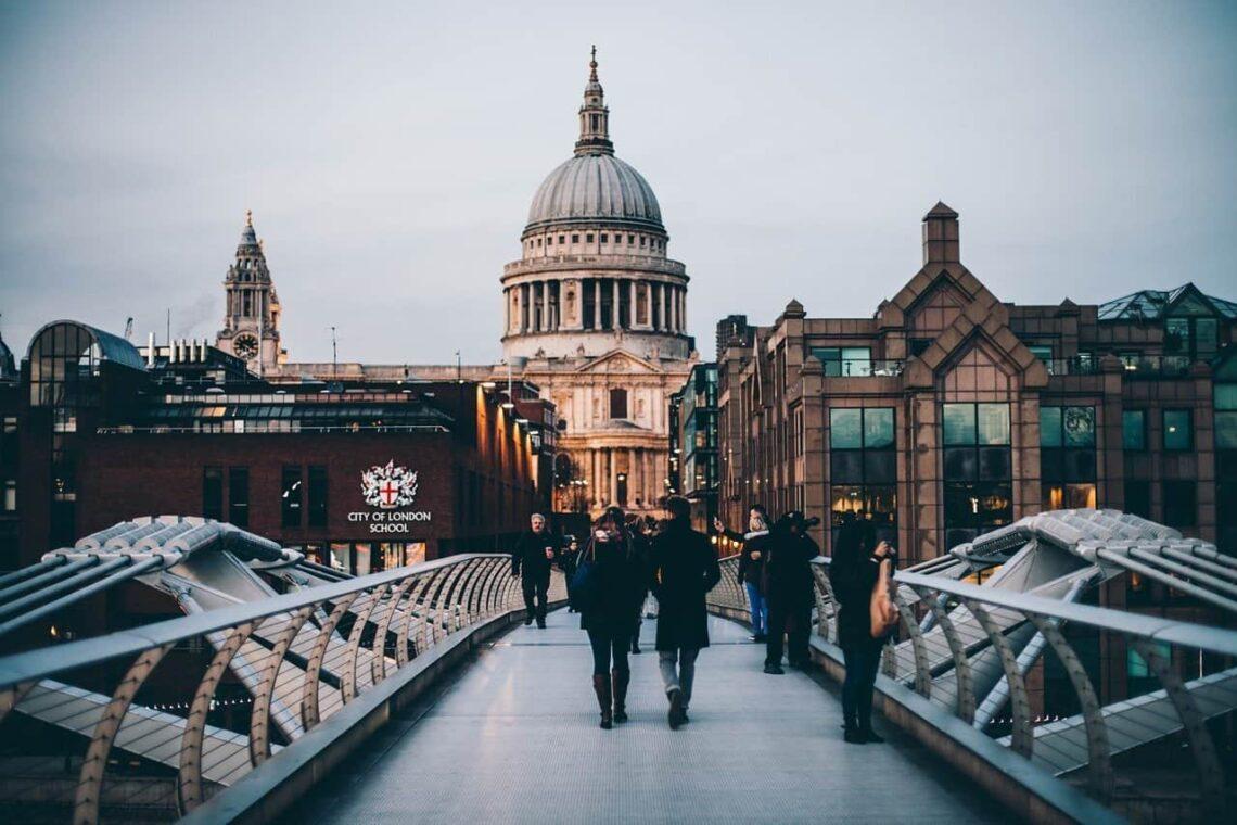 que-faire-lors-dun-voyage-a-Londres